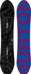 View the Burton CK Nug - 154 from the Mens Snowboards clothing range online today from Boarderline
