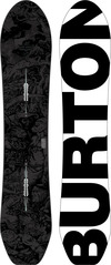 View the Burton CK Nug Snowboard 2017 - 154 from the Mens Snowboards clothing range online today from Boarderline