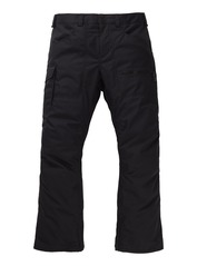 View the Burton Covert Pant - Black from the Mens Snow Pants clothing range online today from Boarderline