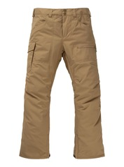 View the Burton Covert Pant - Kelp from the Mens Snow Pants clothing range online today from Boarderline