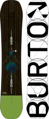 View the Burton Custom Flying V Snowboard 2018 - 154 from the Mens Snowboards clothing range online today from Boarderline
