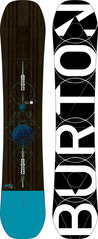 View the Burton Custom Flying V Snowboard 2018 - 156 from the Mens Snowboards clothing range online today from Boarderline