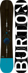 View the Burton Custom Flying V Snowboard 2018 - 162 from the Mens Snowboards clothing range online today from Boarderline