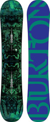 View the Burton Descendant Snowboard 2017 - 152 from the Mens Snowboards clothing range online today from Boarderline