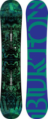 View the Burton Descendant Snowboard 2017 - 158 from the Mens Snowboards clothing range online today from Boarderline
