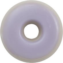 View the Burton Donut Wax from the Snowboard Accessories clothing range online today from Boarderline
