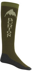 View the Burton Emblem Sock - Keef from the Mens Socks clothing range online today from Boarderline
