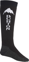 View the Burton Emblem Sock - True Black from the Mens Socks clothing range online today from Boarderline