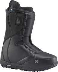 View the Burton Emerald Snowboard Boot 2017 - Black from the Womens Snowboard Boots clothing range online today from Boarderline