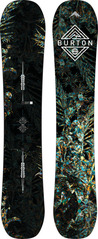 View the Burton Flight Attendant Snowboard 2018 - 159 from the Mens Snowboards clothing range online today from Boarderline