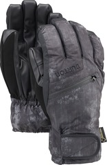 View the Burton Gore Under Glove - True Black Washed Out from the Mens clothing range online today from Boarderline