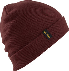 View the Burton Kactusbunch Beanie - Fired Brick from the Beanies clothing range online today from Boarderline
