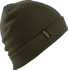 View the Burton Kactusbunch Beanie - Forest Night from the Beanies clothing range online today from Boarderline