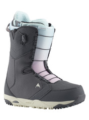 View the Burton Limelight Snowboard Boot 2018/19 from the Womens Snowboard Boots clothing range online today from Boarderline