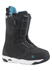 View the Burton Limelight Snowboard Boot 2018 - Black from the Womens Snowboard Boots clothing range online today from Boarderline