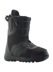 View the Burton Mint Snowboard Boot 2020 - Black from the Womens Snowboard Boots clothing range online today from Boarderline