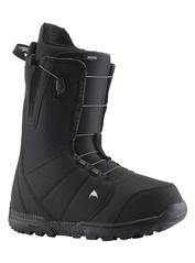View the Burton Moto Snowboard Boot 2018/19 - Black from the Mens Snowboard Boots clothing range online today from Boarderline