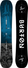 View the Burton Process Flying V Snowboard 2018 - 152 from the Mens Snowboards clothing range online today from Boarderline