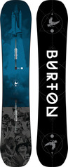 View the Burton Process Flying V Snowboard 2018 - 157 from the Mens Snowboards clothing range online today from Boarderline