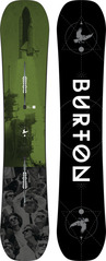 View the Burton Process Flying V Snowboard 2018 - 159 from the Mens Snowboards clothing range online today from Boarderline