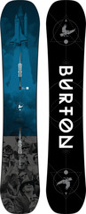View the Burton Process Flying V Snowboard 2018 - 162 from the Mens Snowboards clothing range online today from Boarderline
