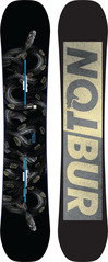 View the Burton Process Off Axis Snowboard 2016 - 152 from the Mens Snowboards clothing range online today from Boarderline