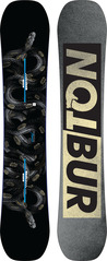 View the Burton Process Off Axis Snowboard 2016 - 155 from the Mens Snowboards clothing range online today from Boarderline
