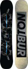 View the Burton Process Off Axis Snowboard 2016 - 157 from the Mens Snowboards clothing range online today from Boarderline
