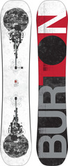 View the Burton Process Off Axis Snowboard 2018 - 152 from the Mens Snowboards clothing range online today from Boarderline