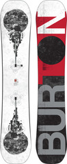 View the Burton Process Off Axis Snowboard 2018 - 155 from the Mens Snowboards clothing range online today from Boarderline