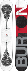 View the Burton Process Off Axis Snowboard 2018 - 157 from the Mens Snowboards clothing range online today from Boarderline