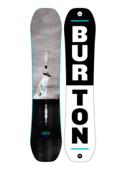 View the Burton Process Smalls Kids Snowboard - 130 from the Kids Snowboards clothing range online today from Boarderline
