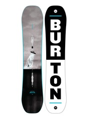 View the Burton Process Smalls Kids Snowboard - 134 from the Kids Snowboards clothing range online today from Boarderline