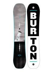 View the Burton Process Smalls Kids Snowboard - 138 from the Kids Snowboards clothing range online today from Boarderline