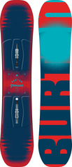 View the Burton Process Smalls Snowboard 2017 - 134 from the Kids Snowboards clothing range online today from Boarderline