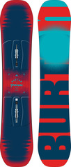 View the Burton Process Smalls Snowboard 2017 - 142 from the Kids Snowboards clothing range online today from Boarderline