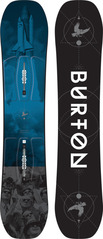 View the Burton Process Smalls Snowboard 2018 - 134 from the Kids Snowboards clothing range online today from Boarderline
