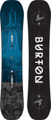 View the Burton Process Smalls Snowboard 2018 - 142 from the Kids Snowboards clothing range online today from Boarderline