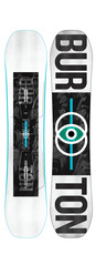 View the Burton Process Smalls Snowboard 2018/19 - 130 from the Kids Snowboards clothing range online today from Boarderline
