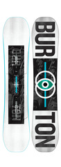 View the Burton Process Smalls Snowboard 2018/19 - 134 from the Kids Snowboards clothing range online today from Boarderline