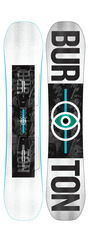 View the Burton Process Smalls Snowboard 2018/19 - 138 from the Kids Snowboards clothing range online today from Boarderline