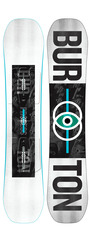 View the Burton Process Smalls Snowboard 2018/19 - 142 from the Kids Snowboards clothing range online today from Boarderline