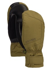 View the Burton Profile Mitt - Martini Olive from the Mens clothing range online today from Boarderline