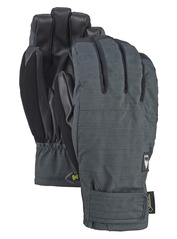 View the Burton Reverb Gore-Tex Glove - True Black from the Mens clothing range online today from Boarderline