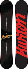 View the Burton Ripcord Snowboard 2017 - 154 from the Mens Snowboards clothing range online today from Boarderline