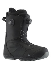 View the Burton Ruler Boa Snowboard Boot 2018/19 - Black from the Mens Snowboard Boots clothing range online today from Boarderline