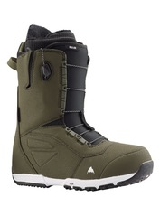 View the Burton Ruler Snowboard Boot 2020 - Clover from the Mens Snowboard Boots clothing range online today from Boarderline