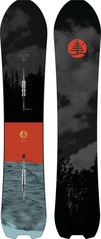 View the Burton Skeleton Key Snowboard 2018 - 158 from the Mens Snowboards clothing range online today from Boarderline