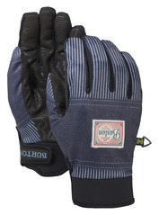 View the Burton Spectre Glove - Denim Dan from the Mens clothing range online today from Boarderline