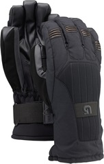 View the Burton Support Glove - True Black from the Body Armour clothing range online today from Boarderline